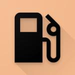 Fueltastic v1.0.0 APK Paid