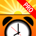 Gentle Wakeup Pro Sleep, Alarm Clock & Sunrise v4.6.8 APK Paid