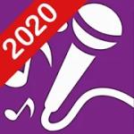 Kakoke sing karaoke, voice recorder, singing app v4.7.0 PRO APK