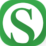 SnagID Site Snagging, Auditing & Inspection Tool v1.5 APK Paid