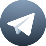 Telegram X v0.22.4.1272 APK