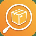 TrackChecker Mobile v2.25.1 APK Unlocked