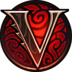 Vengeance v0.7.7 Mod (Unlimited Gold + Diamonds) Apk + Data