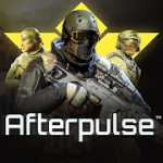 Afterpulse Elite Army v2.7.5 Full Apk