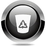 Auto Optimizer Booster , Battery Saver v7.5.2 APK Paid