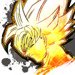 DRAGON BALL LEGENDS v2.4.1 (MENU MOD) Apk