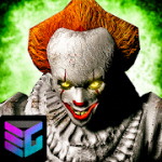 Death Park Scary Clown Survival Horror Game v1.4.6 Mod (Unlimited Money) Apk