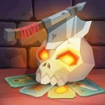 Dungeon Tales An RPG Deck Building Card Game v1.73 Mod (Unlocked) Apk