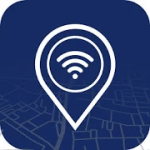 Free Open Wifi Connect Anywhere Automatically v1.0 PRO APK