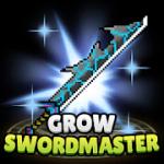 Grow SwordMaster Idle Action Rpg v1.0.15 Mod (Unlimited Skill & More) Apk + Data