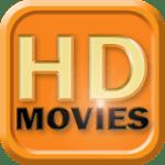 HD Movies Free 2019 Watch HD Movie Free Online v7.0 APK Ad-Free