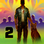 Into the Dead 2 Zombie Survival v1.31.0 Mod (Unlimited Money + Ammo) Apk + Data