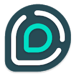 Linebit Light Icon Pack v1.2.8 APK Patched