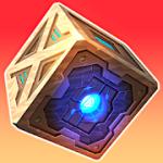 Metal Box Hard Logic Puzzle v2.0.20200223 Mod (Unlimited Money) Apk