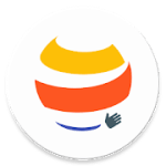 OH Web Browser One handed, Fast & Privacy v7.2.0 Premium APK