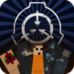 SCP Breach 2D v2.7f2 Mod (Unlimited Money) Apk