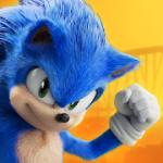 Sonic Forces v2.16.1 Mod (Unlocked) Apk + Data