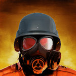 Tacticool 5v5 shooter v1.16.1 Mod (Unlimited money) Apk