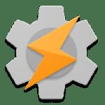 Tasker v5.9.3.beta.2 APK Paid