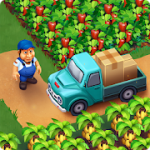 Trade Island v3.6.4 Full Apk