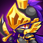 Triple Fantasy v5.7.2 Mod (x100 Damage) Apk