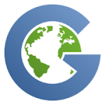 Guru Maps Pro Offline Maps & Navigation v4.0.6 APK Paid