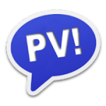 Perfect Viewer v4.5.1a APK Donate