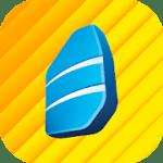 Rosetta Stone Learn Languages v5.15.0 Mod APK Unlocked SAP