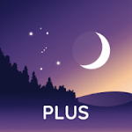 Stellarium Mobile PLUS  Star Map v1.4.1 APK Patched