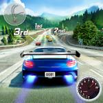 Street Racing 3D v5.7.1 Mod (Free Shopping) Apk