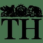 The Hindu English News Today, Current Latest News v3.8.12_P Premium APK