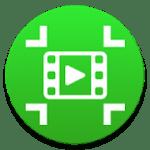 Video Compressor  Fast Compress Video & Photo v1.2.00 Premium APK
