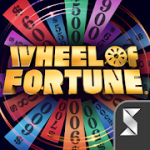 Wheel of Fortune Free Play v3.48 Mod (Board is Auto Clear) Apk