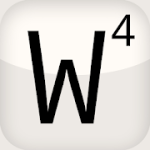Wordfeud v3.0.13 Mod Full Apk