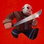 Friday the 13th Killer Puzzle v16.7 Mod (Unlocked) Apk