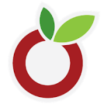 Our Groceries Shopping List v3.6.2 Premium APK