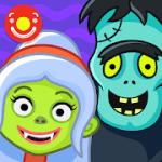 Pepi Wonder World v3.0.91 Mod (Unlocked) Apk