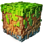 RealmCraft with Skins Export to Minecraft v4.2.6 Mod (Full version) Apk