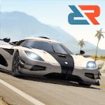 Rebel Racing v1.30.10558 Mod (Unlimited Money) Apk + Data