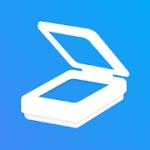 Scanner App To PDF  TapScanner v2.5.2 Premium APK
