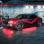Top Speed Drag & Fast Racing v1.31.6 Mod (Unlimited Money) Apk