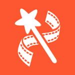 VideoShow Video Editor, Video Maker, Photo Editor v8.7.4rc Mod APK