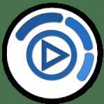 WhatSaga  Longer Stories  Save Status v1.9.0 Premium APK
