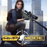 AWP Mode Elite online 3D sniper action v1.5.0 Mod (Unlimited Ammo) Apk