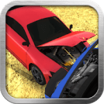 Car Crash Simulator Royale v2.81 Mod (Unlimited Money) Apk