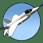 Carpet Bombing Fighter Bomber Attack v2.28 Mod (Unlimited Money) Apk