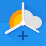 Chronus Information Widgets v17.1.1 Pro APK Mod SAP