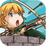 Crazy Defense Heroes Tower Defense Strategy Game v1.9.15 Mod (Unlimited Energy + Gold Coins + Diamonds) Apk