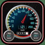 DS Speedometer & Odometer v7.0.0 APK