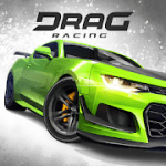 Drag Racing v1.8.10 Mod (Unlimited Money + Unlocked) Apk